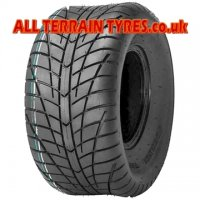 21x7.00-10 25N Wanda P354 Street Quad Tyre 'E' Marked