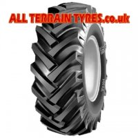 7.00-12 6 Ply BKT AS504 Open Centre Tractor Tyre