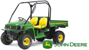 186426 17p 18p Deere Trailer Cart besides 281348917783 likewise John Deere Gator Belt furthermore Mazda Rx 8 Engine Replacement likewise 168854 List Heavy Duty Garden Tractors 4. on john deere gator ts
